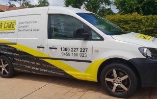 Car Care Ipswich